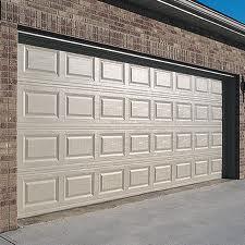 Garage Door Company Chicago